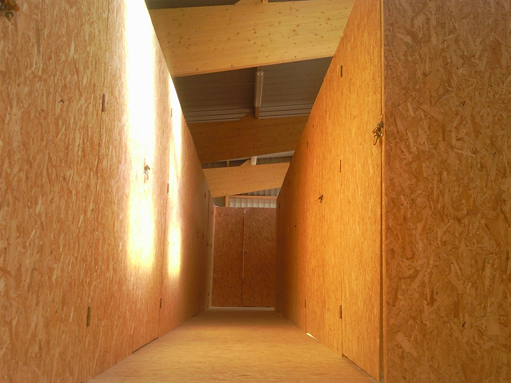Garde meubles rennes 35 redon bourg des comptes for Garde meuble rennes tarif
