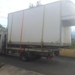 Transport avec Colis PLus (5)