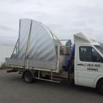 Transport avec Colis PLus (12)