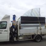 Transport avec Colis PLus (13)
