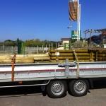 Transport avec Colis PLus (1)