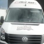 Transport avec Colis PLus (3)