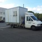 Transport avec Colis PLus (6)